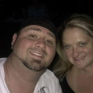 Rhodes Buy Houses Tampa Bay Florida