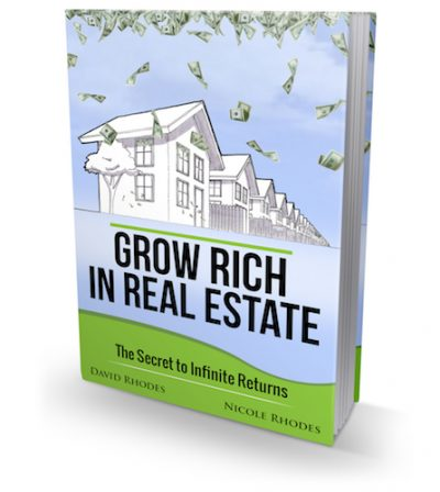 Rhodes Buy Houses Tampa Bay Florida 4 3